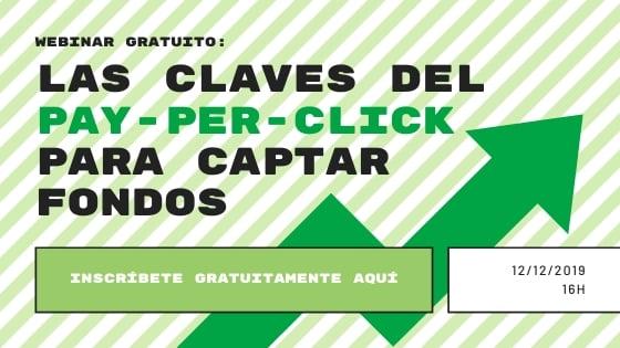 CTA-Webinar-PPC