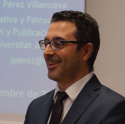 Juan-Perez