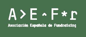 Logo_AEFr_horizontal_A_Blanco