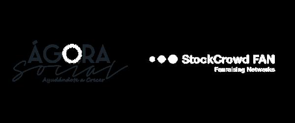 agora-social-stockcrowd-transparente